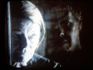 Entrenched -- dvd still